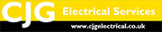 CJG Electrical